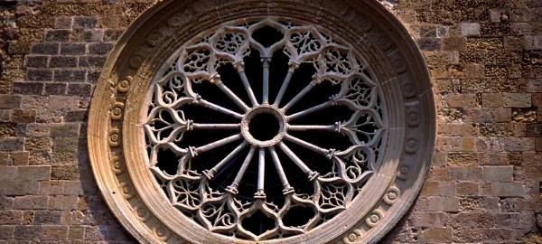 cattedrale otranto 2