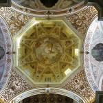 Santissimo Crocifisso Galatone (1)