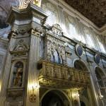 Santissimo Crocifisso Galatone (11)