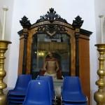 Santissimo Crocifisso Galatone (15)