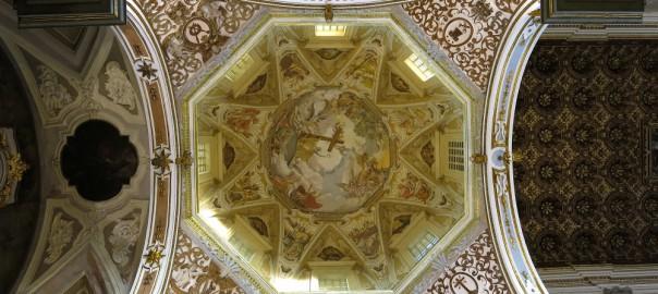 Santissimo Crocifisso Galatone (17)