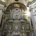 Santissimo Crocifisso Galatone (3)
