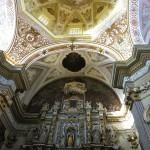 Santissimo Crocifisso Galatone (4)