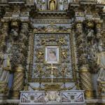 Santissimo Crocifisso Galatone (5)