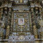Santissimo Crocifisso Galatone (6)