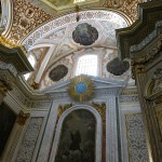 Santissimo Crocifisso Galatone (8)