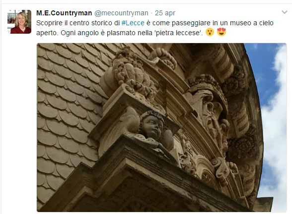 Lecce 1