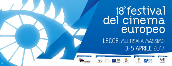 festival cinema europeo lecce